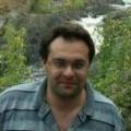 Sergey Shamov