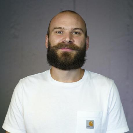 DanielSwensson