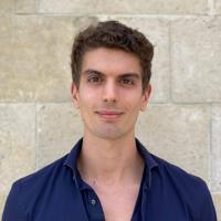 FrancescoSaverioZuppichini/sense2vec - Libraries io