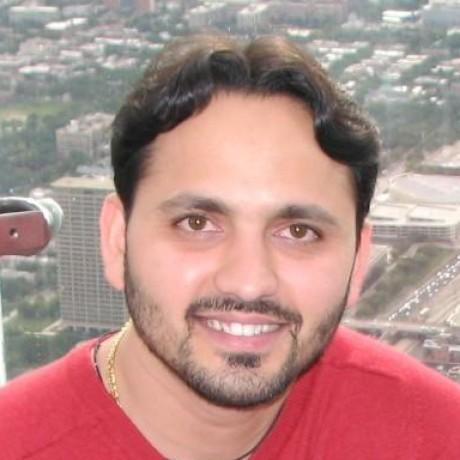 @gurjeet