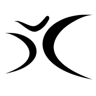 ipython-notebooks