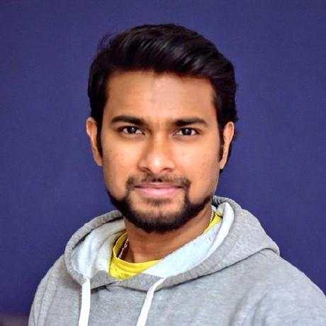 Devayan Sarkar's avatar