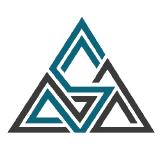 SteadfastInnovation logo