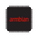 armbian logo