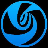 linuxdeepin logo