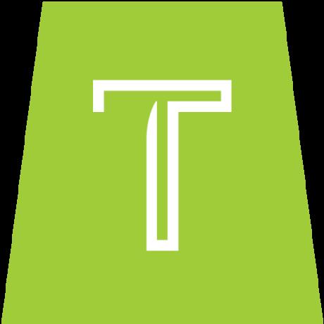 trestletech