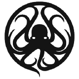 kraken-php logo