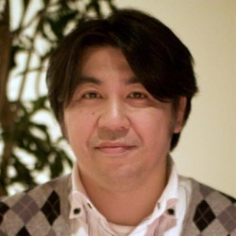 tatsuya6502