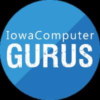 @IowaComputerGurus