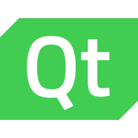 Qt is the faster, smarter way to create innovative devices, modern UIs & applications for multiple screens. Cross-platform software development at its best.