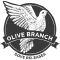 @olive-branch-doves