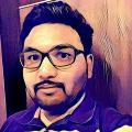 Abhijeet Sutar
