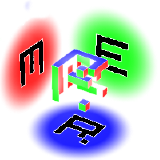 Mermade logo