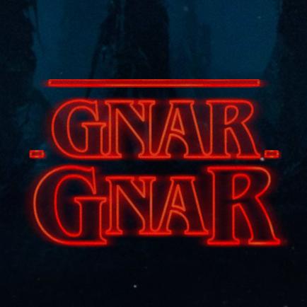 GnarGnar