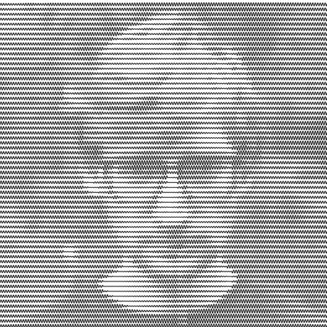 Avatar of George Moroz