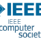 @SDU-IEEE-ComputerSociety-Developers