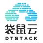 @DTStack