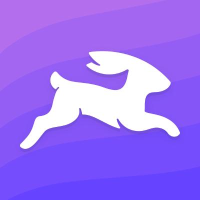 Logo Directus