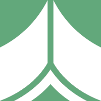 trailsjs/trailpack-sequelize - Libraries io
