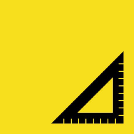 image-size