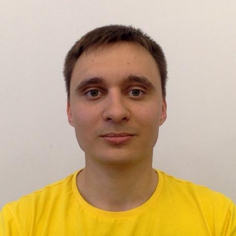 Timur Khafizov