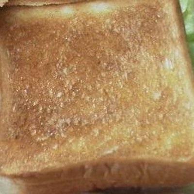 toastkidjp