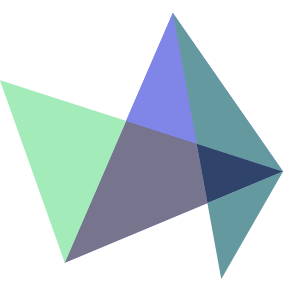 node-export-server