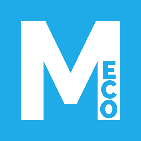 meco-group