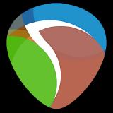 ReaTeam logo