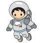 @salesforce-ux-bot