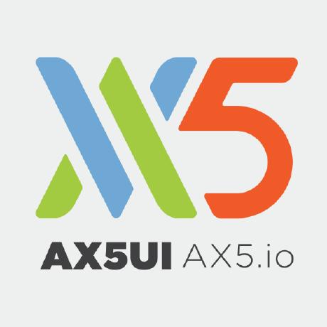 ax5ui-dialog