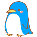 penguinhardt
