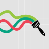 bqplot logo