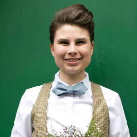 avatar image for STEPHANIE SMITH