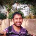 Anmol Akhilesh