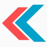 KumbiaPHP logo