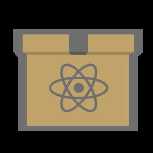 rnpm-plugin-link