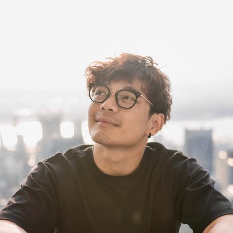 John Pham's avatar