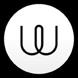 wireapp logo