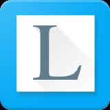 lexica logo