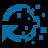 ReplayMod logo