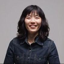 hyekyung2