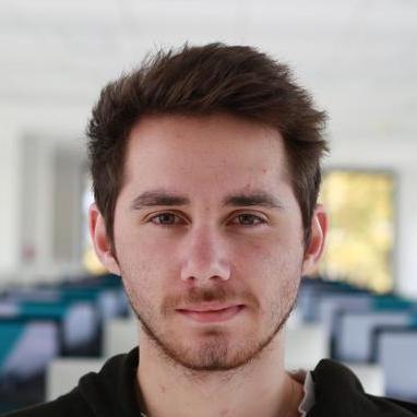 GitHub profile image of innocenzi