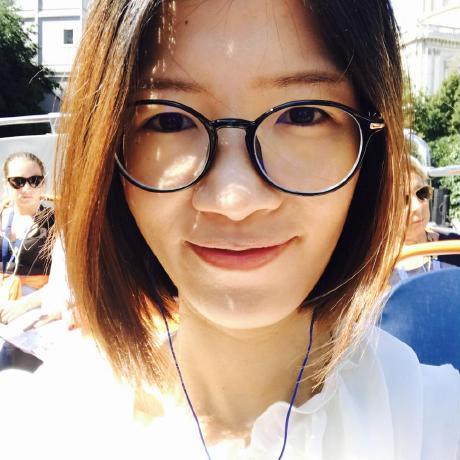 lina128 avatar