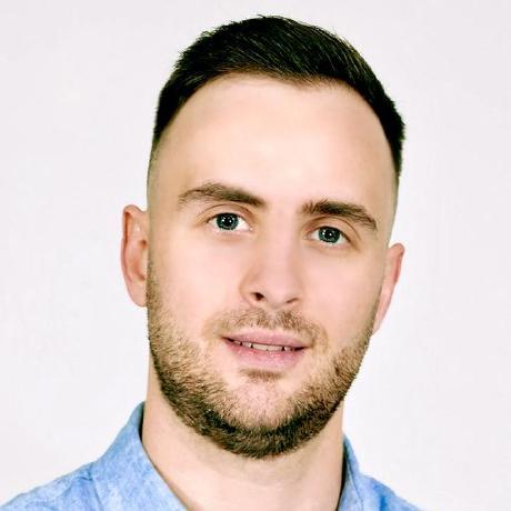 @DmytroLitvinov