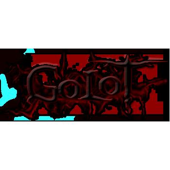 @GoLoT