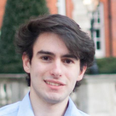 Alessandro Bonardi's avatar