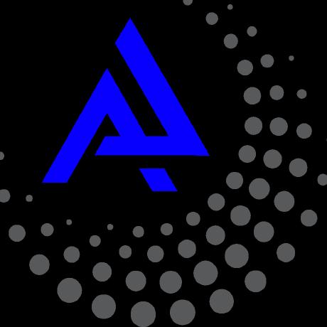 AP.MobileToolkit