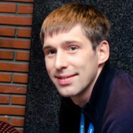 akopanev