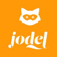 @Jodel